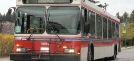 Coast transit expansion abruptly deferred