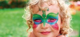 Children's Festival and Duck Pluck Saturday