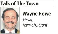 Wayne-Rowe