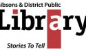 P-6-Gibsons-Library-logo