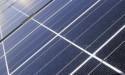 solar-panels-520594-m