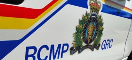 Man mugged in Sechelt