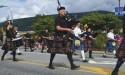 parade pic 1