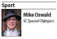 oswald ch
