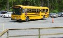 School District signs new school bus contract