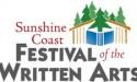 writers fest