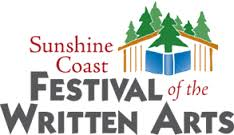 Writers Fest runs this weekend