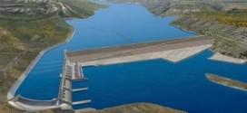 Editorial: Damn the dams