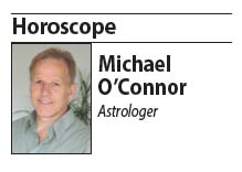 michael oconnor horoscope