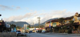 Sechelt's population growth means more political clout