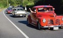 Sleepy Hollow Run and Show 'n Shine bigger than ever