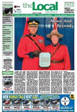 the-local-september-29-page-1