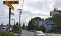 On-street parking eliminated on Gibsons residential street
