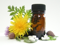 Homeopathy: a medical go-to worldwide