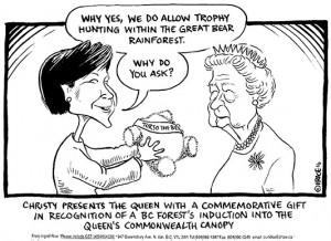 p-4-cartoon