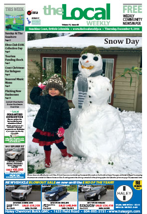 the-local-december-8-page-1