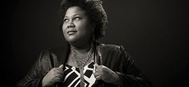 'Canada's new queen of soul' comes to Pender Harbour