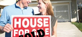 Why the tax rules changed for real estate sales