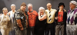 'Life Skills' play gets an update