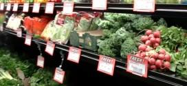 Rowe: Market a new 'community hub'