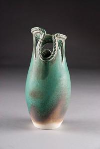 niebergall vase