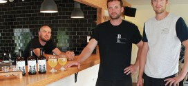 New cidery opens in West Sechelt