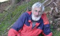 Coast trail-builder Dick Culbert remembered