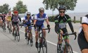 Gran Fondo will be big