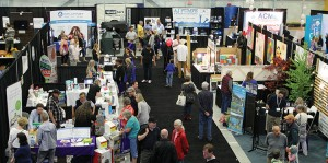P 2 home show pic 2
