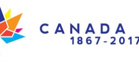 Volunteers needed for Sechelt's 'Canada 150' celebrations