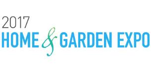 Saturday's Home & Garden Expo – make it a family affair