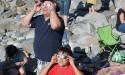 P 1 eclipse pic 2 f
