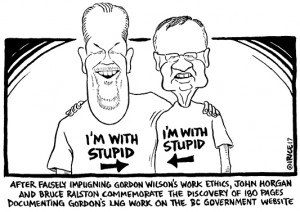P 4 cartoon