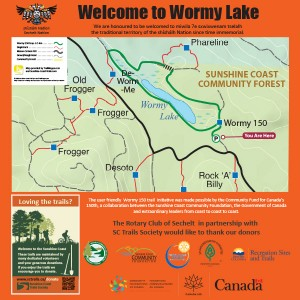 Wormy Lake Kiosk copy