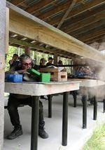 Gun Club to host Family Day