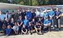 P 5 B air cadets pic 1