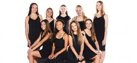 Local dancers heading to world competition