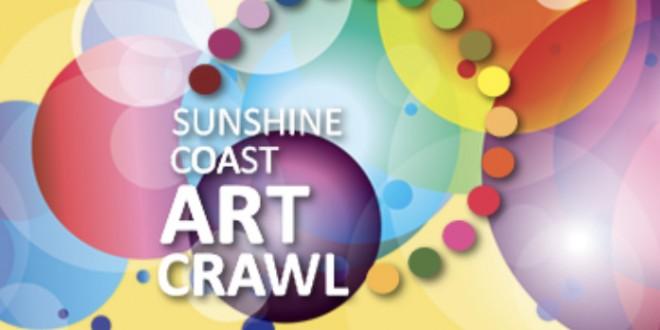 Coast events October 19- 28