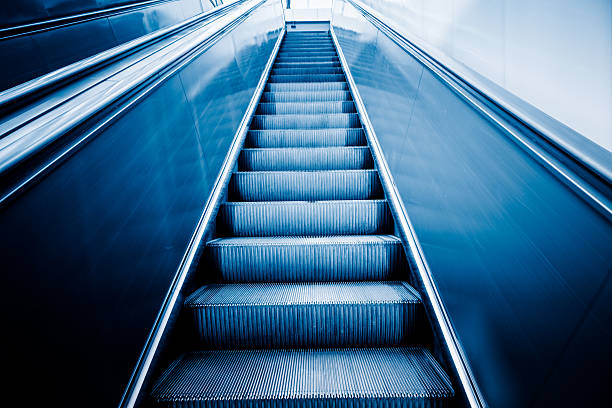 Horseshoe Bay terminal escalator closed until Dec. 8