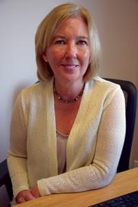 Janice Iverson Community Futures - Rik Jespersen