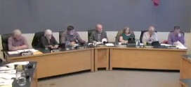 Sechelt council expands video recordings
