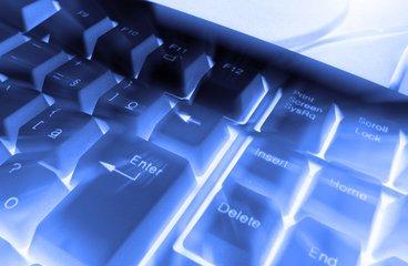 Goldsmith-Jones: Internet improvements underway