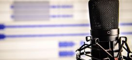 How to Produce a Recording workshop Sunday
